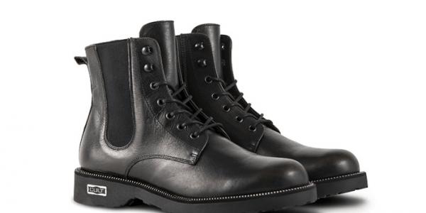 Moda scarpe uomo: tutti i must have dell'autunno-inverno 2016/2017
