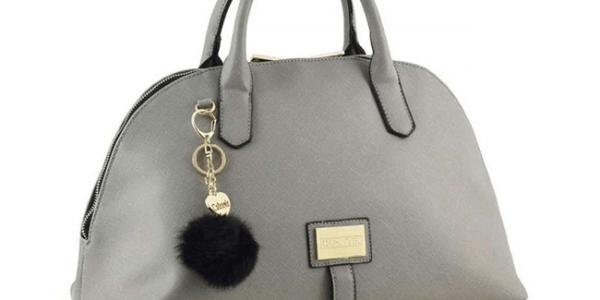 Regali di stile: borse fashion per rendere felice ogni donna