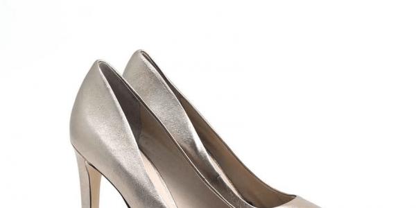Scarpe per capodanno: ecco i modelli più glam