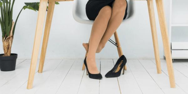 Scegliere le scarpe giuste per ogni momento della giornata