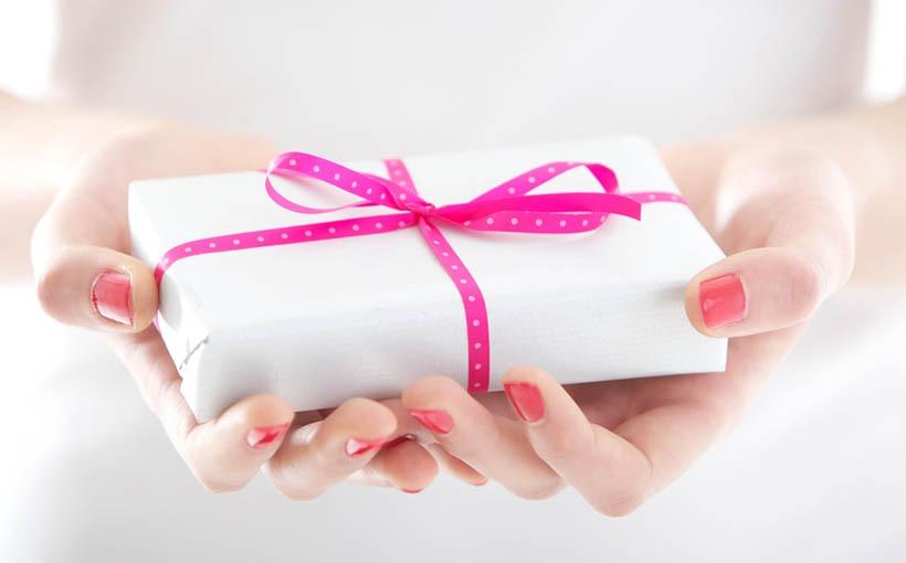 idee regalo compleanno migliore amica