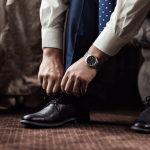 scarpe uomo 2020