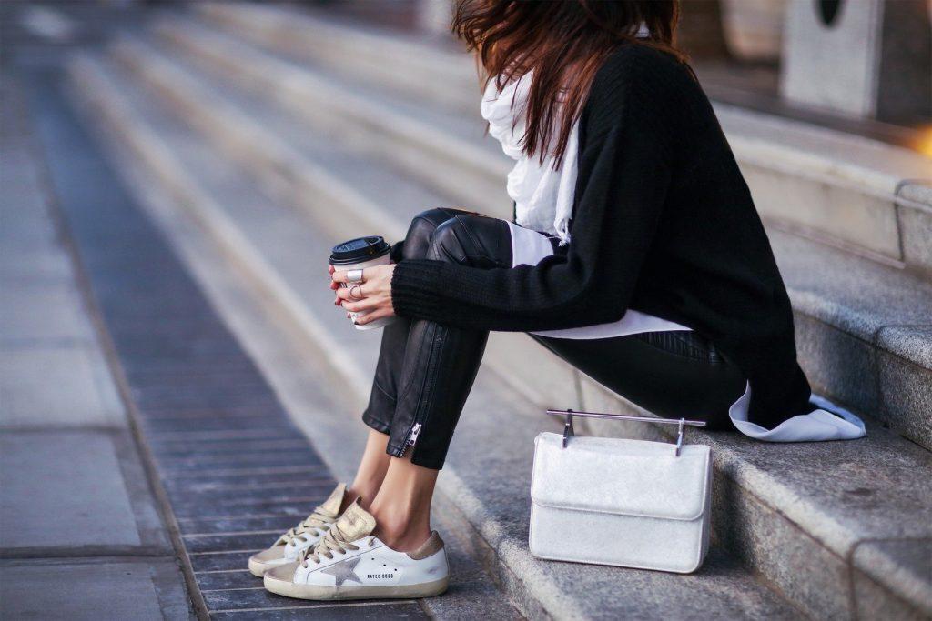 scarpe gaelle donna