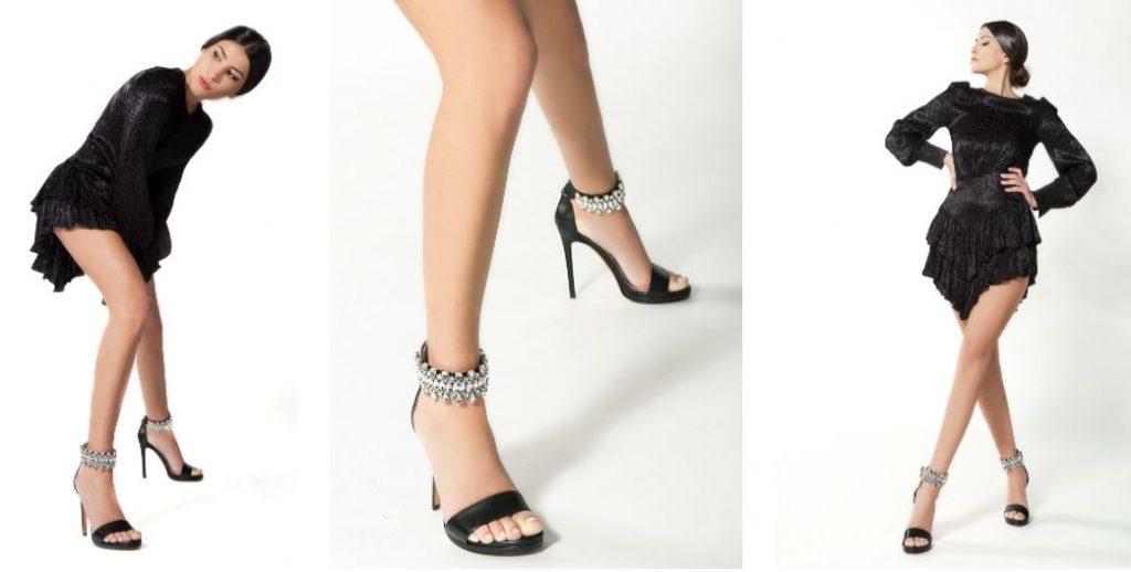 scarpe albano estate 21
